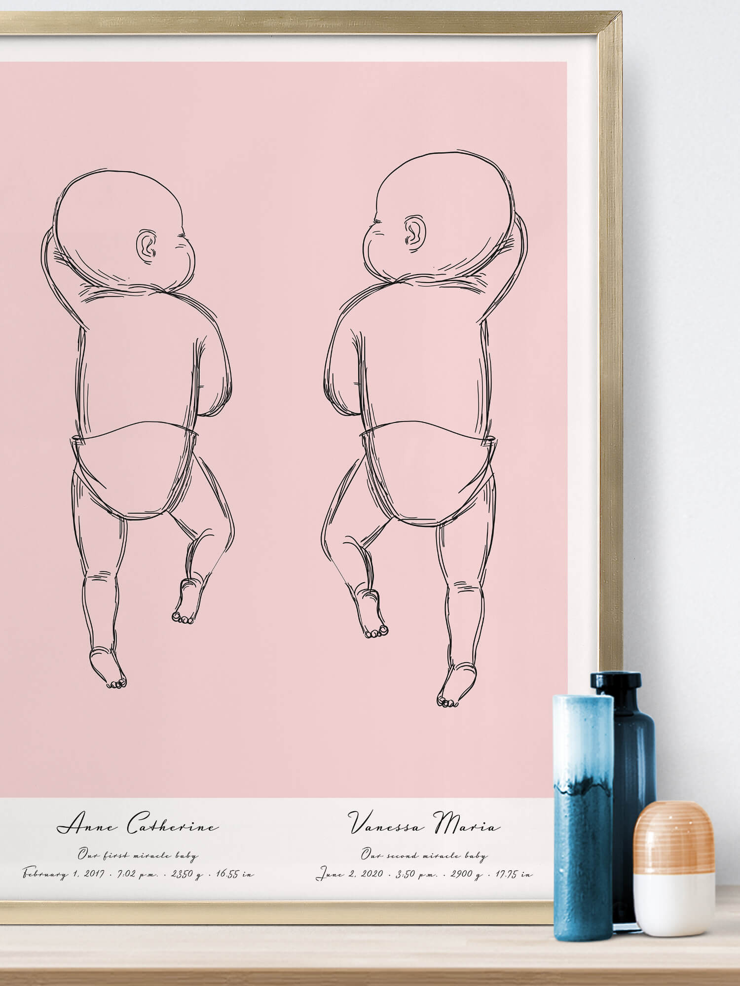 Birth_Poster_Personalized_Baby_Poster_Kids_Room_Name_Poster_positiveprints