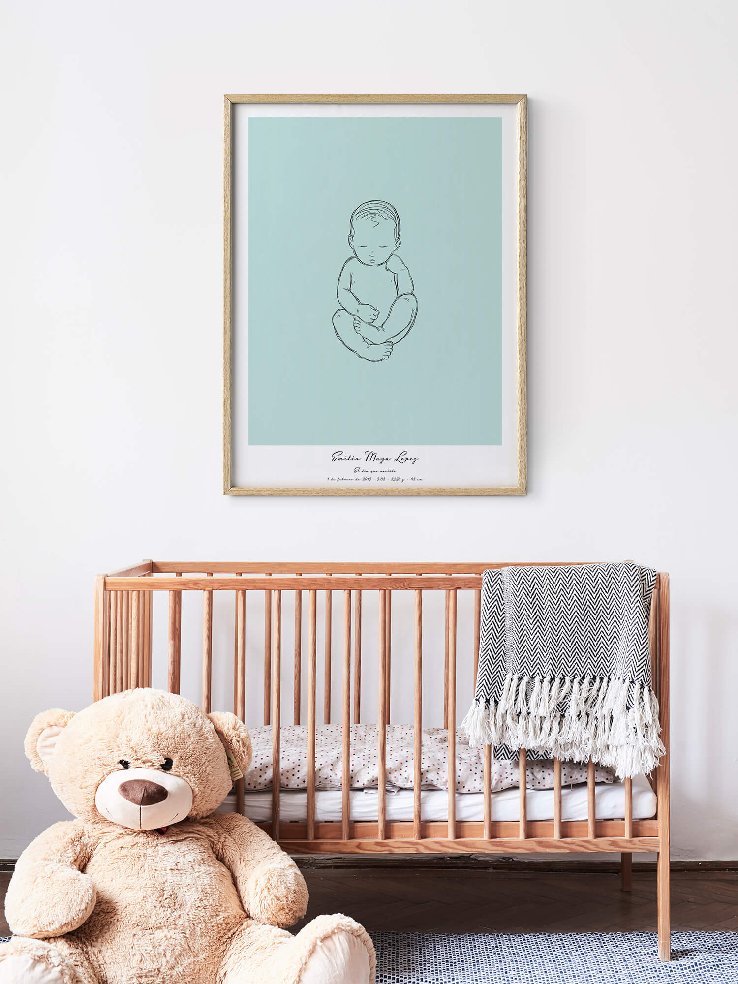 Birth_Poster_Personalized_Baby_Poster_Kids_Room_Name_Poster_positiveprints 01