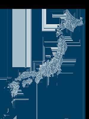 japón_ríos_póster_positive_prints_