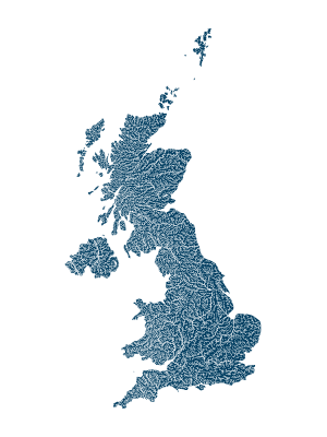 the_united_kingdom_rivers_watersheds_positive_prints