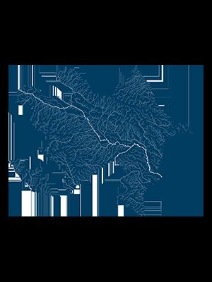 azerbaijan_rivers_poster_positive_prints_