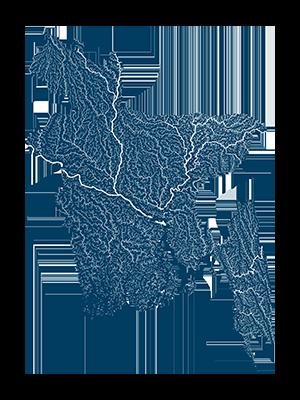 bangladesh_rivers_poster_positive_prints_