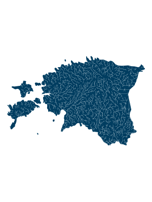 estonia_rivers_watersheds_