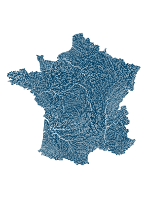 france_rivers_watersheds_
