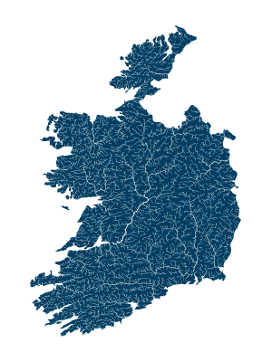 ireland_rivers_watersheds_