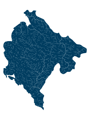 montenegro_rivers_watersheds_positive_prints