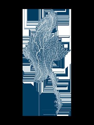 birmania_ríos_póster_positive_prints_