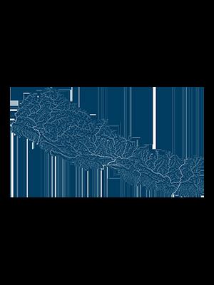 nepal_ríos_póster_positive_prints_