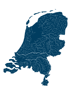 netherland_rivers_watersheds_positive_prints