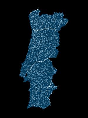 portugal_ríos_cuencas__positive_prints