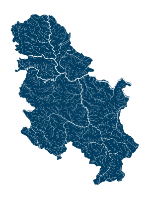 serbia_rivers_watersheds_positive_prints