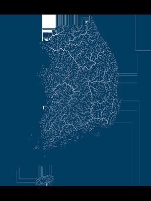 south_korea_rivers_poster_positive_prints_