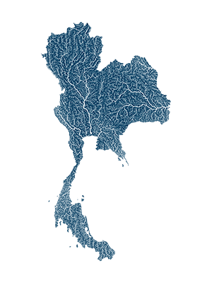 thailand_rivers_poster_positive_prints_