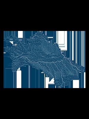 turkmenistan_rivers_poster_positive_prints_