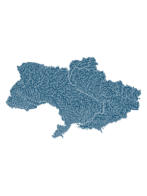 ucrania_ríos_cuencas__positive_prints