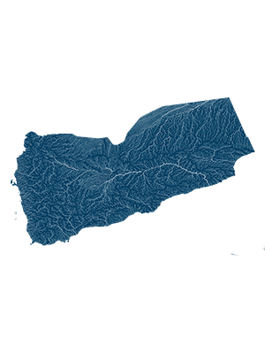 yemen_rivers_poster_positive_prints_