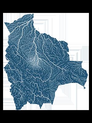 Bolivia_rivers_poster_positive_prints_