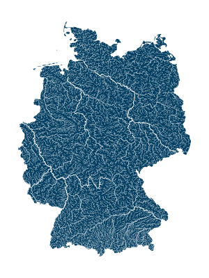 germany_rivers_watersheds_