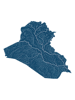 iraq_rivers_poster_positive_prints_