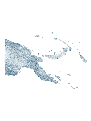 papua_new_guinea_rivers_watersheds_