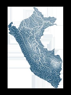 Peru_rivers_poster_positive_prints_