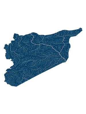syria_rivers_poster_positive_prints_