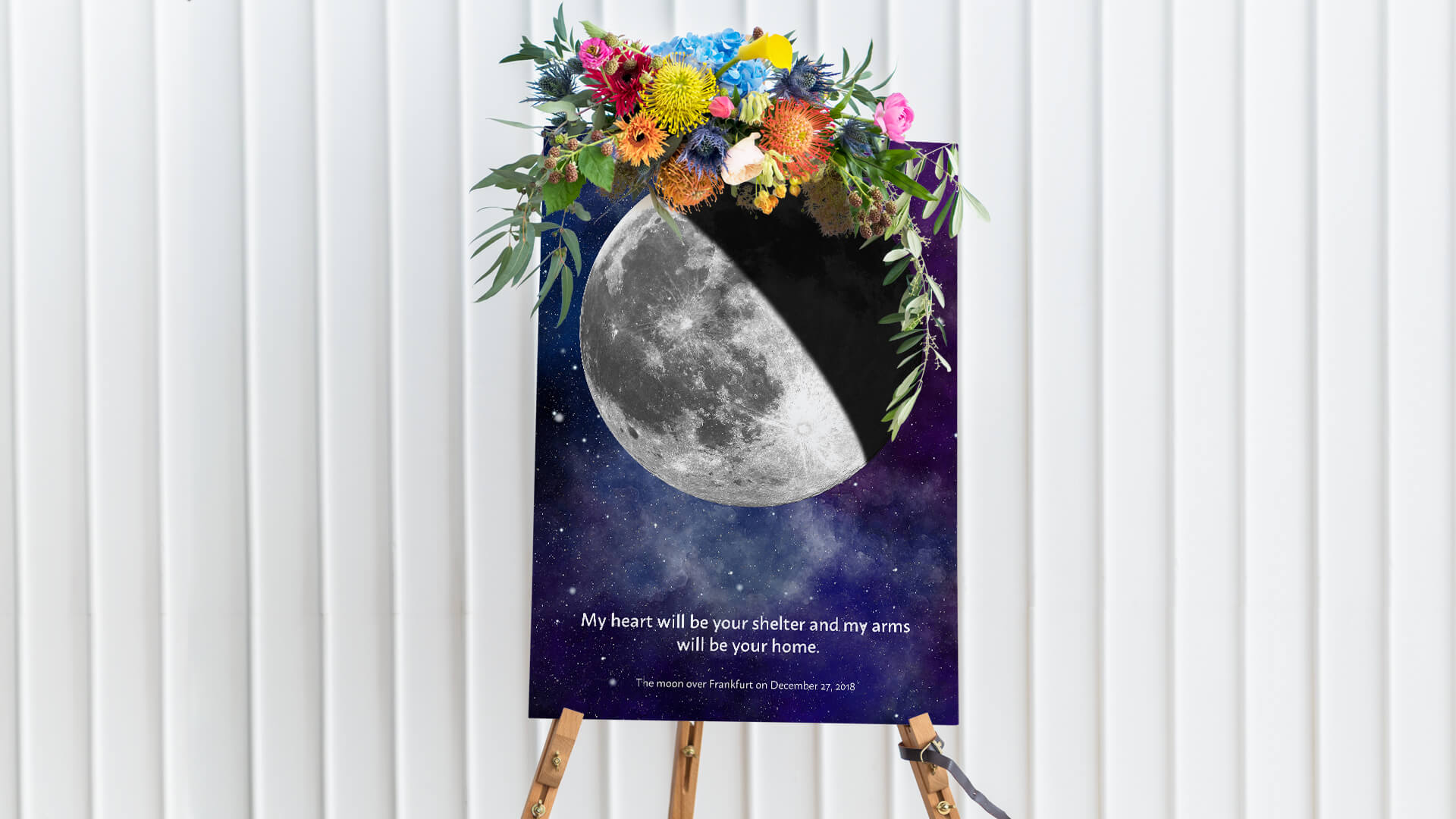 moon gifts